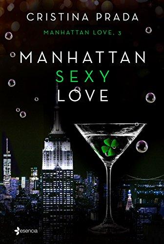 Manhattan Sexy Love (Erótica)