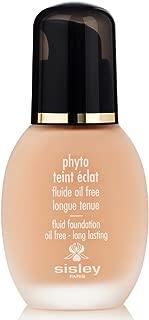 Best sisley eyeshadow palette Reviews