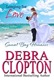 Longing for Love (Sunset Bay Romance Book 3)