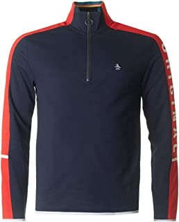 Original Penguin Men's Sweatshirt