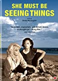 She Must Be Seeing Things [USA] [DVD]