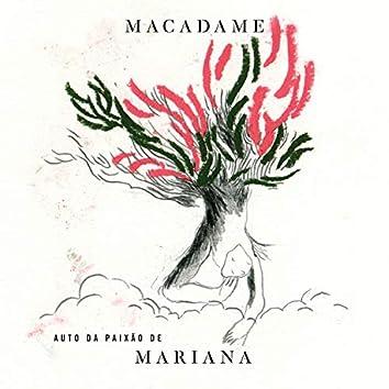 Auto da Paixão de Mariana