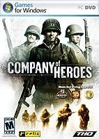 Company of Heroes (輸入版)