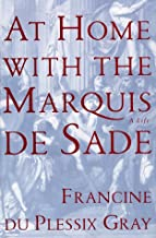 Best at home with the marquis de sade Reviews