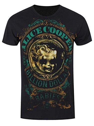 Unbekannt - Camiseta - Estampado - para Hombre
