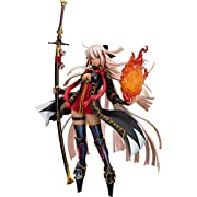 Fate/Grand Order アルターエゴ/沖田総司〔オルタ〕