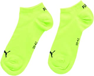 Puma Men's Knee-High Socks (Pack of 3)