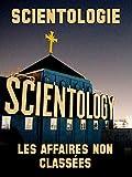 Scientologie: Les Affaires non Classées (Scientology: The Ex-Files)