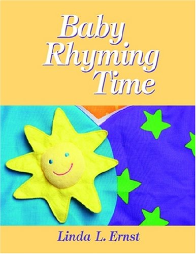 Download Baby Rhyming Time 1555705405