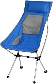 lucky bums camp chair