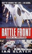 Battle Front: USA vs. Militia: #3