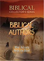 Biblical Authors [DVD]