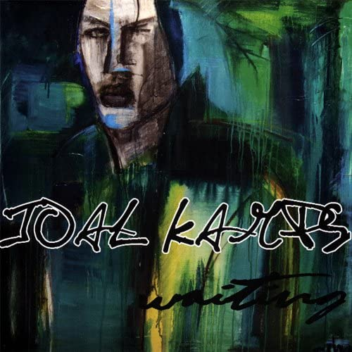 Joal Kamps