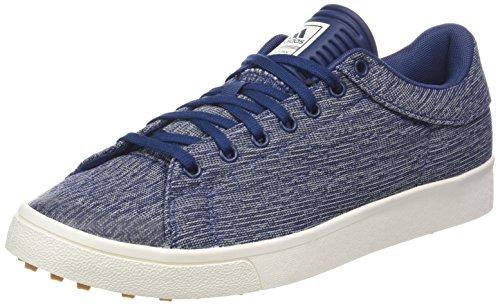 adidas Adicross Classic, Chaussures de Golf Homme, Gris...