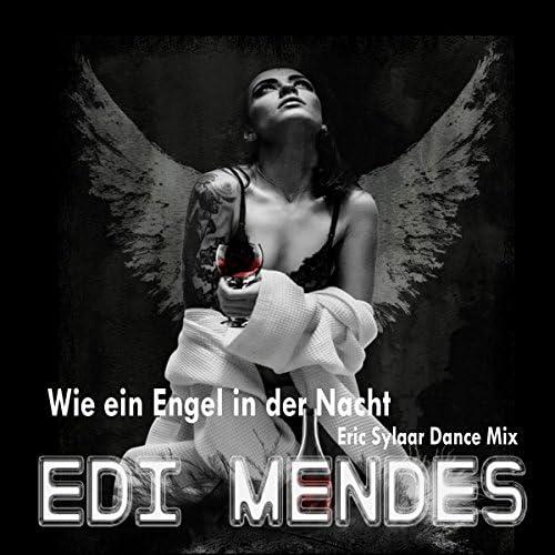 Edi Mendes