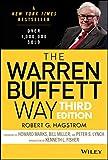 The Warren Buffett Way (English Edition)
