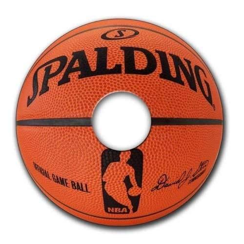 Cubrerradios para Silla de Ruedas Protectores Cubiertas de Plástico Estampado Personalizado a Medida Baloncesto Diseño - 22