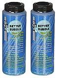 Rectorseal 65554 8-Ounce Bottle Better Bubble Leak Locator (Тwo Рack)