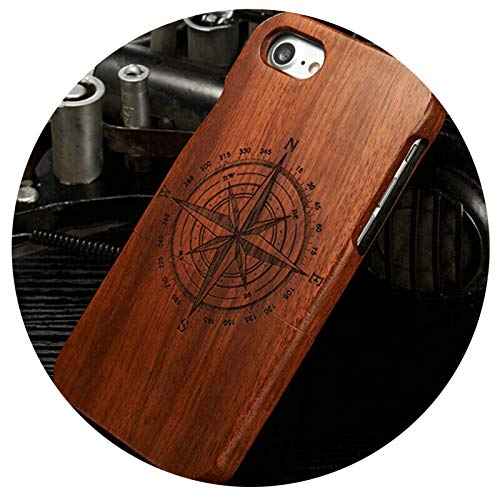 Wooden Phone Case for Apple iPhone Genuine Natural Real Wood Hard Back Cover for iPhone 6 6S 7 8 Plus X XR XS 11 Pro MAX