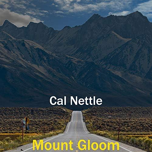 Cal Nettle