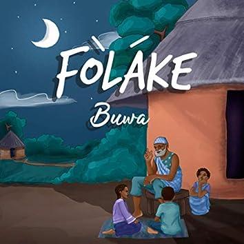 Folake