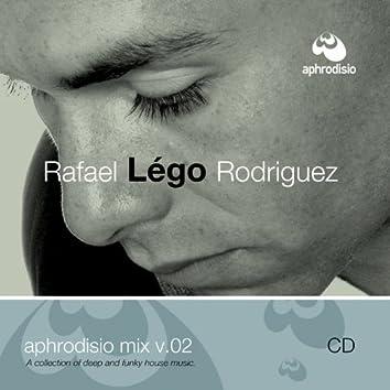 aphrodisio mix v. 02