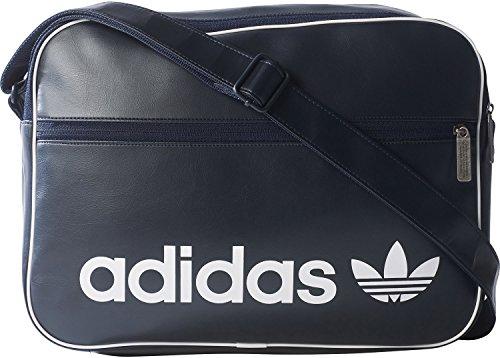 Adidas Airliner Vint Bolso