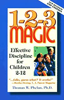 Best dog discipline magic Reviews