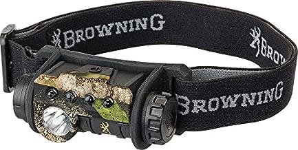 Browning Epic 3V Headlamp Light