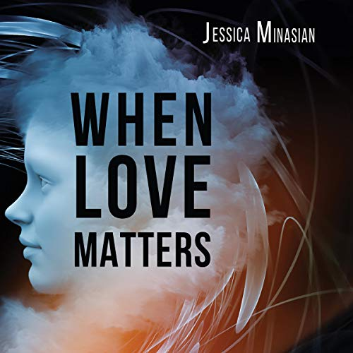 When Love Matters audiobook cover art