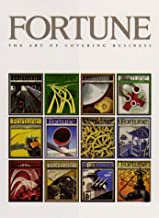 Best publisher of fortune magazine Reviews
