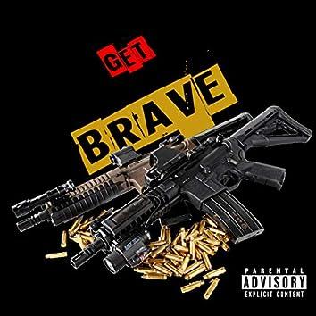 Get Brave