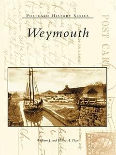 Weymouth (Images of America (Arcadia Publishing))