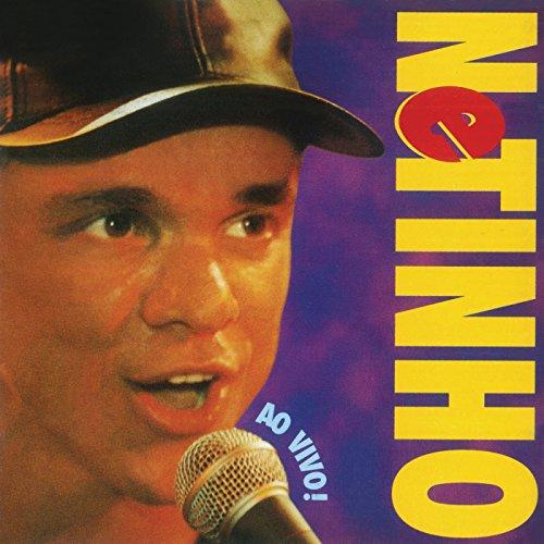Milla (Ao Vivo Em Aracaju / 1996)