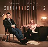 Songs And Stories