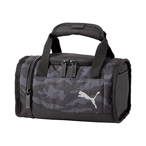 Puma Golf 2021 Cooler Bag (Puma Black, One Size)