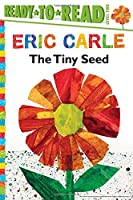 TINY SEED (The World of Eric Carle)