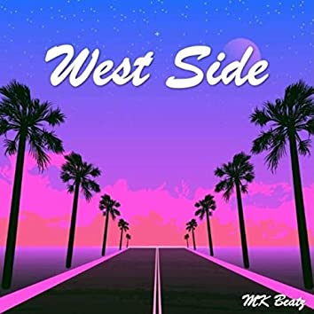 West Side