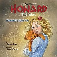 Howard's Sore Toe