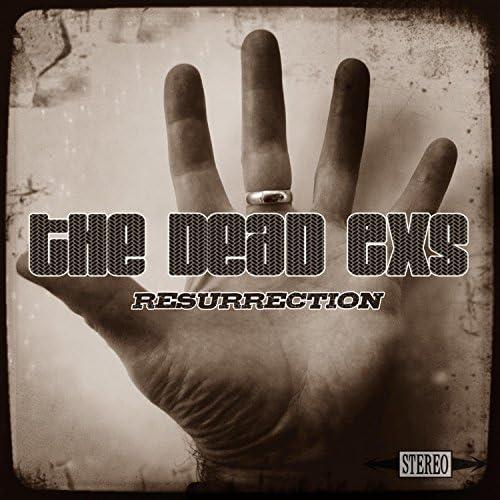 The Dead Exs