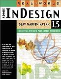 Real World Adobe Indesign 1.5