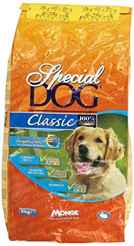Specialdog Crocchette Kg.5