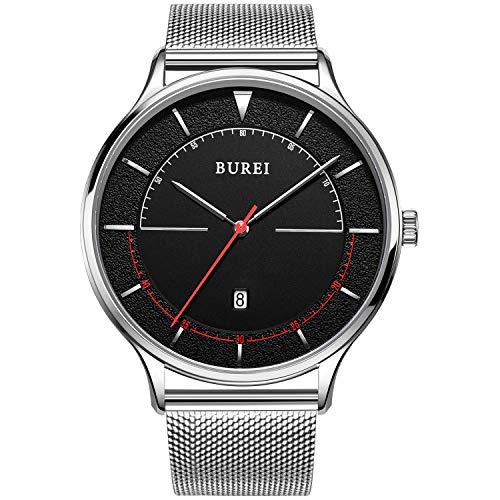 Armbanduhr Artikel Idee