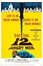 Best 12 angry men black and white Reviews