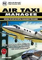 Air taxi (PC) (輸入版)