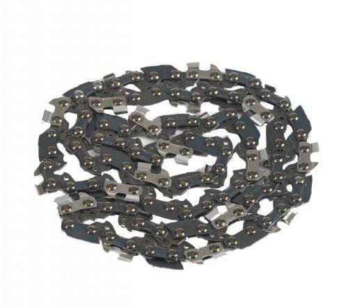 Dolmar elektrische kettingzaag, es33 tot np0, sl 30 cm