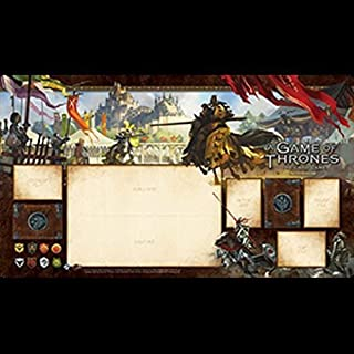 Best knights of the realm playmat Reviews
