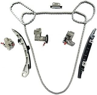 Diamond Power 3.5L DOHC Timing Chain Kit