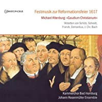 Reformation Music Fest