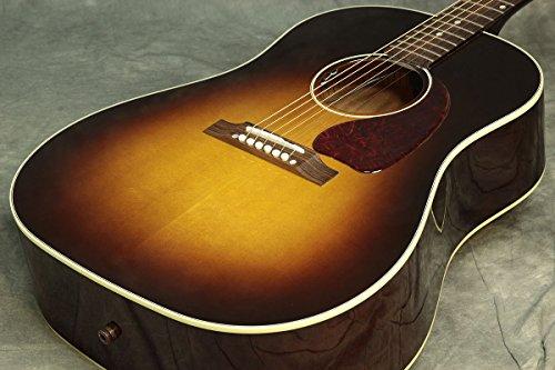 Gibson/J-45 Standard Vintage Sunburst 2017 ギブソン